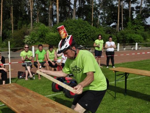 Dorfpokal 2014 - 037