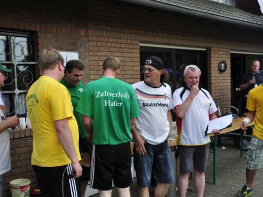 Dorfpokal 2014 - 072