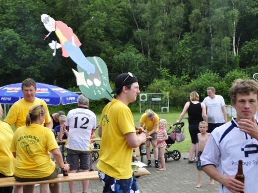 Dorfpokal 2014 - 071