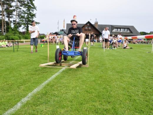Dorfpokal 2014 - 065