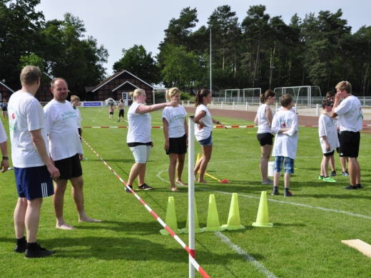 Dorfpokal 2014 - 029