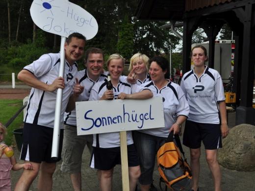 Dorfpokal 2014 - 073