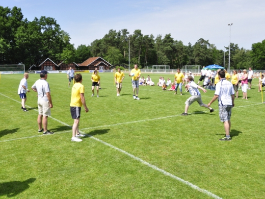Dorfpokal 2014 - 019