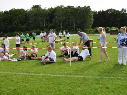 Dorfpokal 2014 - 051