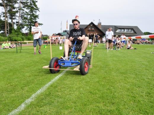 Dorfpokal 2014 - 066