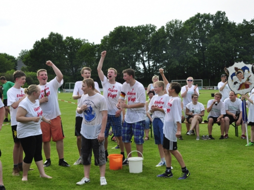 Dorfpokal 2014 - 082