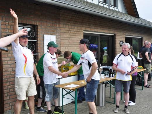 Dorfpokal 2014 - 079