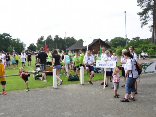 Dorfpokal 2014 - 077