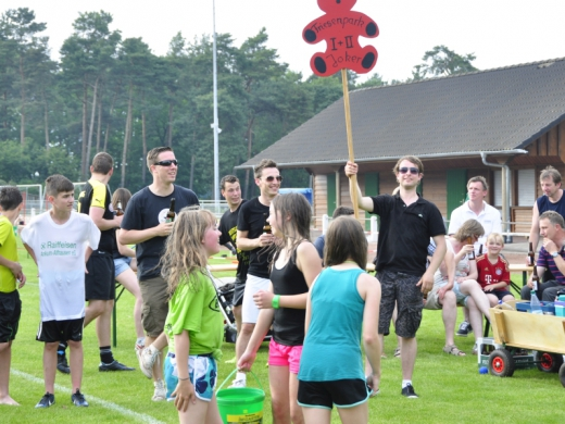 Dorfpokal 2014 - 081