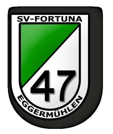 SV Fortuna 47 Eggermühlen e.V.